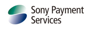 https://www.sonypaymentservices.jp